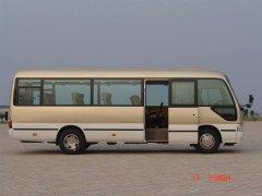 Camion, bus, materiels BTP....