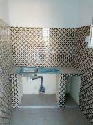 Chambre Salon wcd cuisineAdido