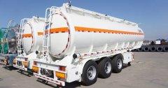 How to Choose a Fuel Tanker Se